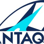 Antaq abre concurso para 143 vagas