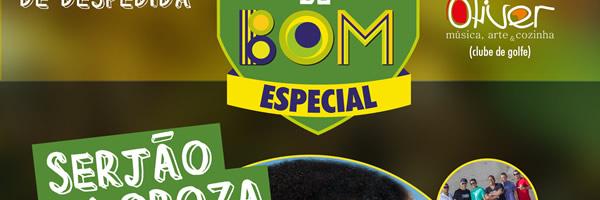 arena_bom_02