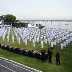 Marinha: sai novo Edital para nível superior