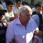 Abdelmassih contava com o suporte de políticos, cartolas e policiais