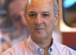 Julgamento: TSE rejeita recurso e mantém decisão de negar candidatura de Arruda