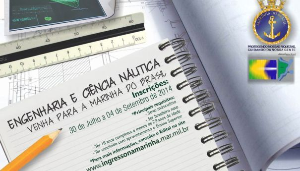 e-mail QC-CA-FN2014