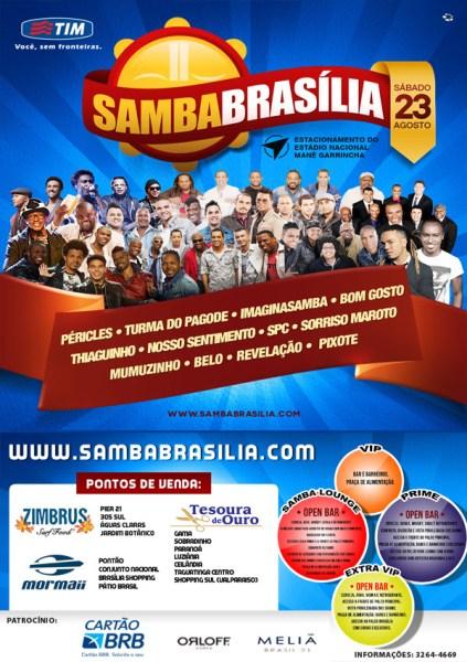 samba_brasilia