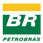 Petrobras lança novo concurso público com 8.088 vagas
