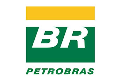 Petrobras abre mais de 8000 vagas para concurso - Guia BSB.net
