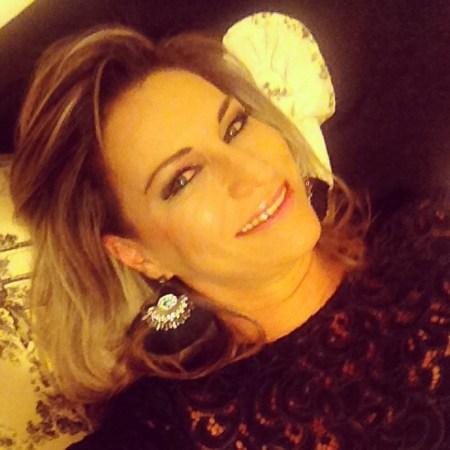 Suzi Rocha, Show Room - Guia BSB