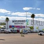 Ações de Conscientização sobre o Câncer de Mama –  Boulevard Shopping