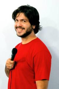 Stand Up - Comédia - Guia BSB.net