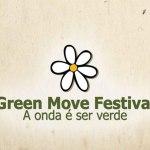Green Move Festival Brasília