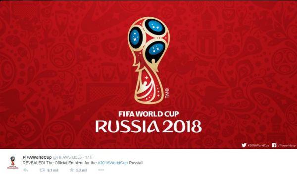 logo_copa_2018_05