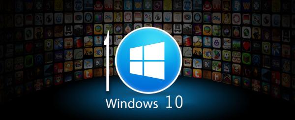 microsoft windows 10 - Guia BSB.net