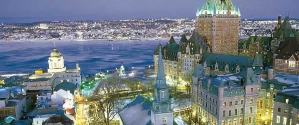Canadá: país quer brasileiros e recruta profissionais de áreas como TI e engenharia