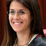 CNJ Indica Luciana Lossio para CNDH