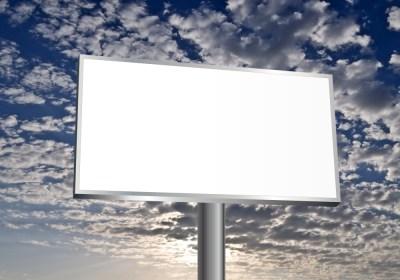 BWL agencia de marketing Outdoor - Guia BSB.net