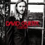 David Guetta apresenta 'Listen' em Brasília
