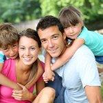 Senado aprova guarda compartilhada obrigatória de filhos