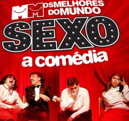 sexo_comedia_01