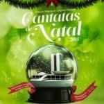 Cantatas de Natal do Congresso começam nesta semana
