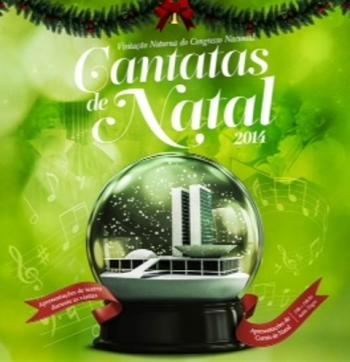 cantatas_natal