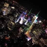 Nova York Com Angelica Ferrer - Guia Bsb