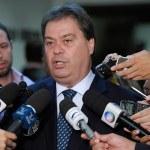 Vice-líder do governo diz que veto de Dilma à correção na tabela do IR é 'quase certo'