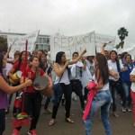 GDF promete pagar  R$ 4 milhões a creches