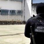 DF abre concurso para Agente Penitenciário