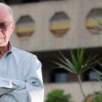 Fundador da Rede Sarah, Aloyzio Campos, morre no DF
