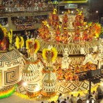 Esse ano GDF não vai destinar verbas para carnaval