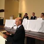 GDF anuncia 21 medidas, que incluem aumento de impostos e fim de isenções