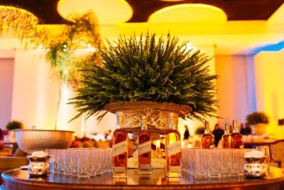 César Serra apresenta a temporada 2015 do Luxo de festa