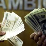 Casa de câmbio já vendem dólar a R$ 3,00