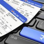 Os meses mais caros e baratos para viajar ao exterior