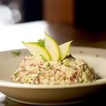 12º Restaurant Week termina neste domingo em 75 restaurantes do DF