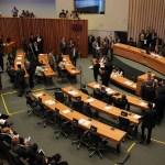 Aprovação do Refis deverá fortalecer mutirão fiscal