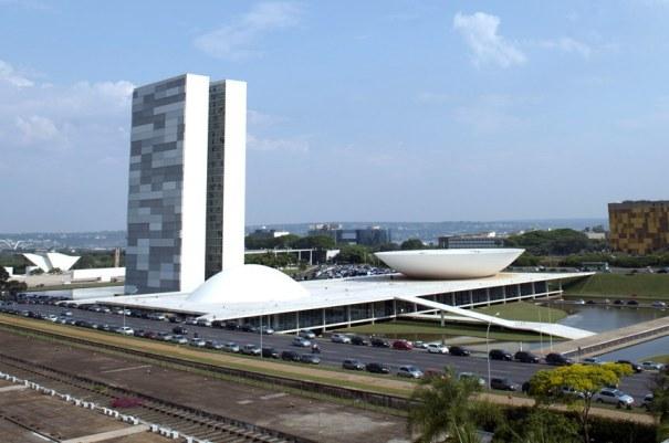 Congresso vai examinar pacote anticorrupção - Foto: Pedro França/Agência Senado
