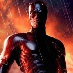Pesado e dark, 'Demolidor' mostra força da parceria Marvel/Netflix
