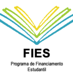 MEC adia para 29 de maio o prazo de renovação de contratos do Fies