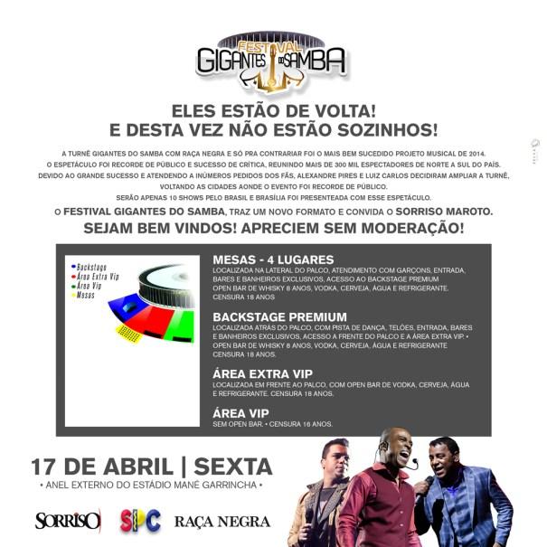 gigantes_samba_02