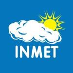 Instituto Nacional de Meteorologia – INMET abre concurso com 242 vagas