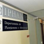 Iphan abre nova seleção pública com 48 vagas