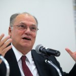 Roberto Freire defende Parlamentarismo no Brasil