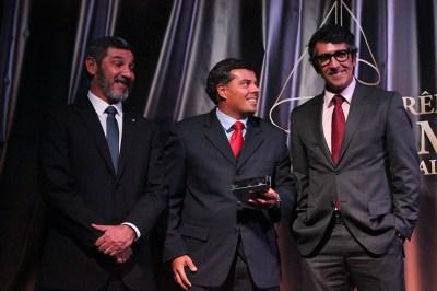 Premio AMB - Foto 066