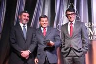 Premio AMB - Foto 067
