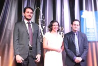 Premio AMB - Foto 072