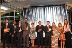 Premio AMB - Foto 078
