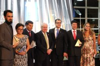 Premio AMB - Foto 082