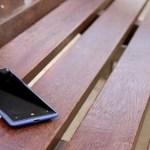 Como encontrar um celular perdido ou roubado?
