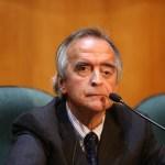 Ex-diretor da Petrobras, Cerveró é condenado a cinco anos de prisão