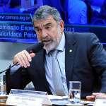 Comissão especial da Câmara aprova redução da maioridade penal em crimes hediondos